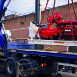 marapco-project-british-government-northern-ireland-red-generator-truck