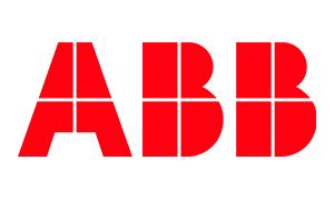 marapco-key-supplier-ABB