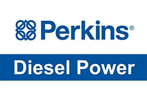 marapco-key-supplier-perkins-diesel-power