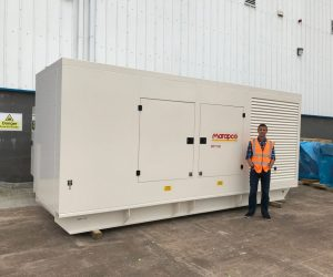 marapco-project-british-petroleum-iraq-white-generator-container