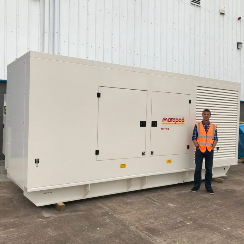 marapco-project-british-petroleum-iraq-white-generator-container