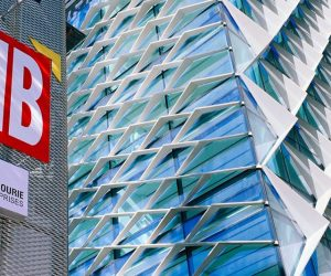 marapco-project-first-national-bank-hq-lebanon-facade-cover