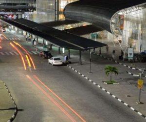 marapco-project-mma-international-airport-nigeria-cover