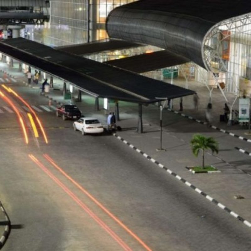 marapco-project-mma-international-airport-nigeria-cover