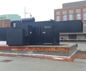 marapco-project-royal-victoria-hospital-northern-ireland-black-generator-mp250e