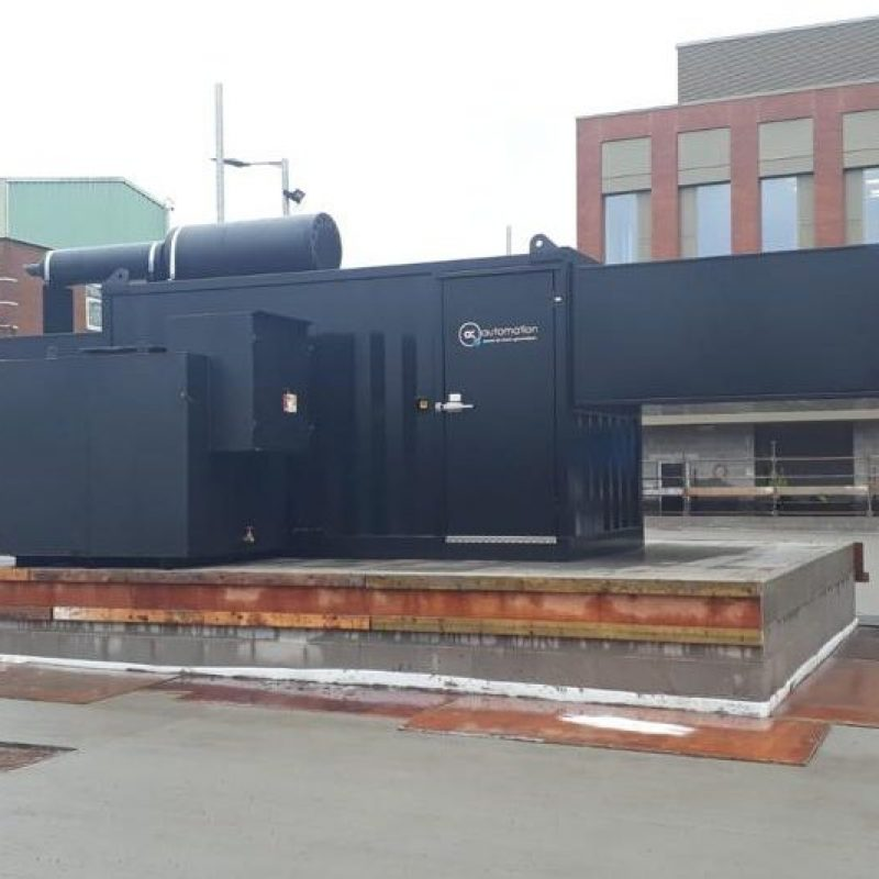 marapco-project-royal-victoria-hospital-northern-ireland-black-generator-mp250e